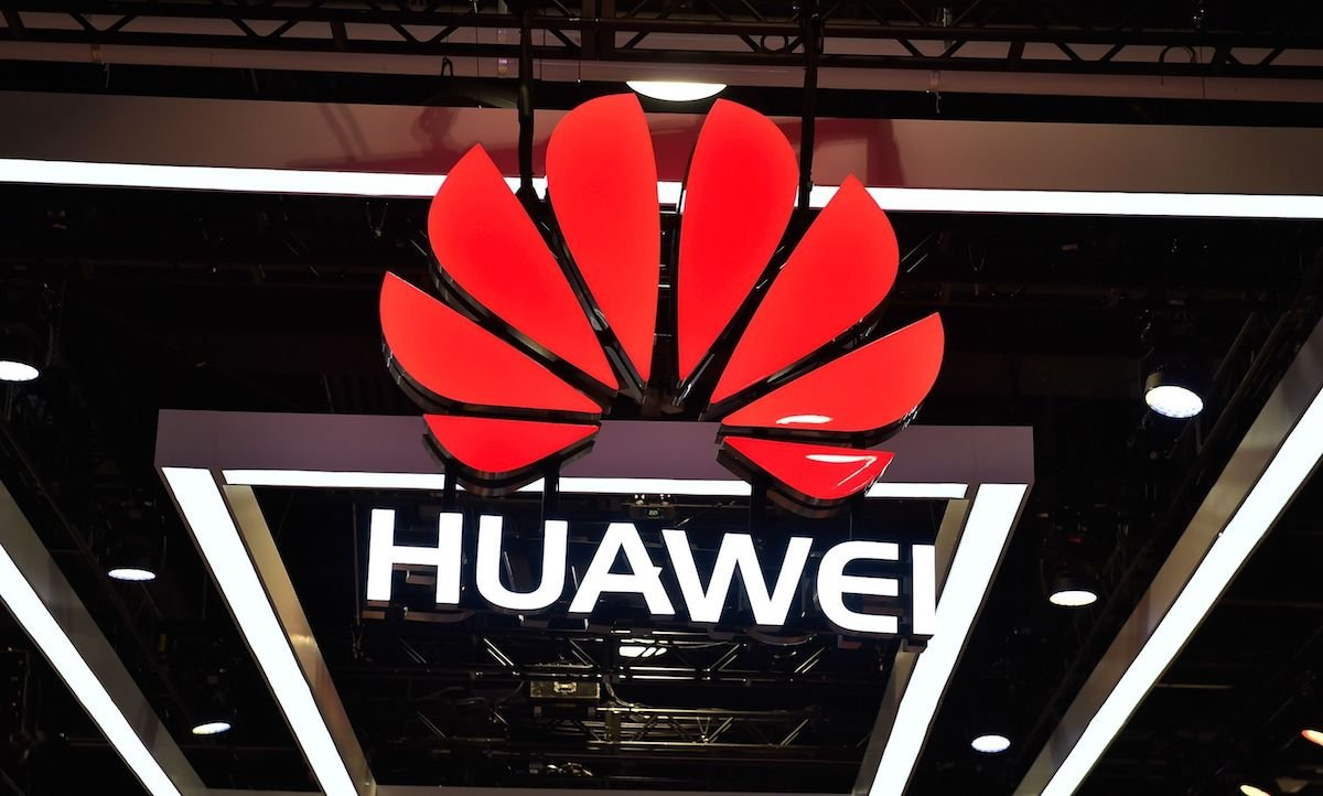 huawei, huawei os, huawei os mobile, huawei os release date, huawei os system