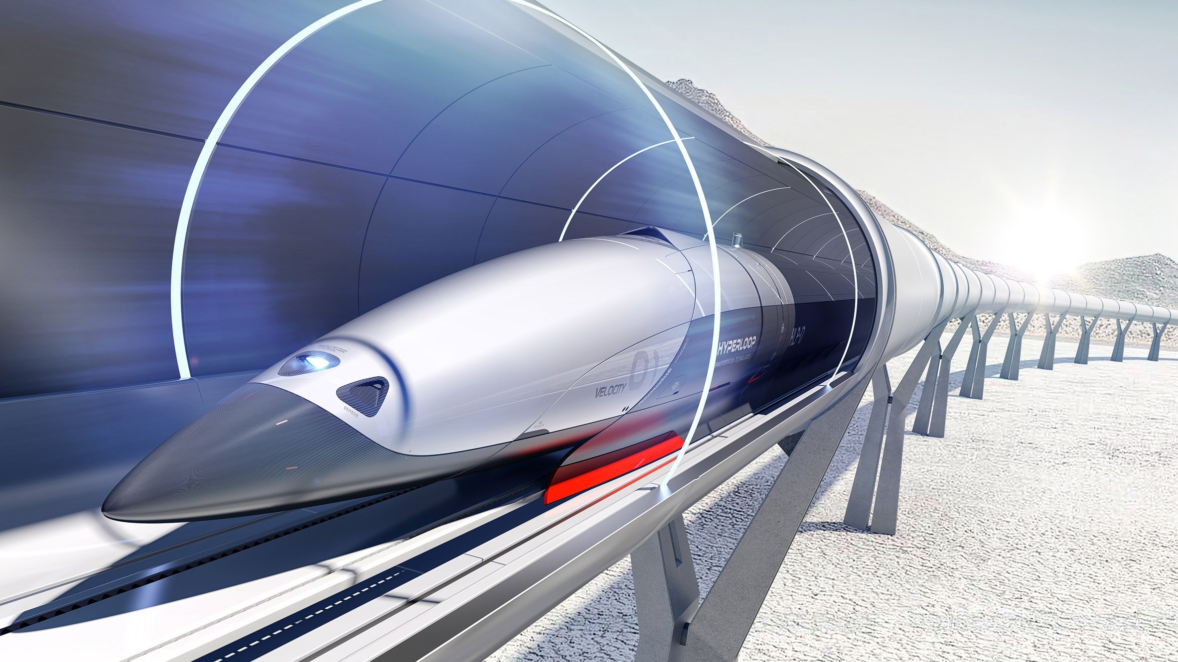 hyperloop, hyperloop technology, hyperloop transportation technologies, hyperloop dubai