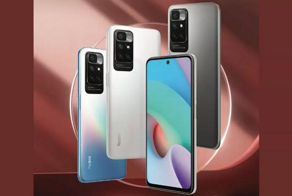 Redmi brendi Redmi 10 Prime smartfonunu təqdim edib - QİYMƏTİ