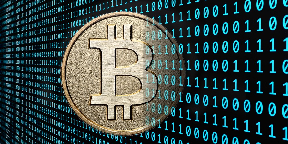 İnsanların kompüterləri vasitəsilə kriptovalyutaların yeni gizli mining üsulu aşkar edilib