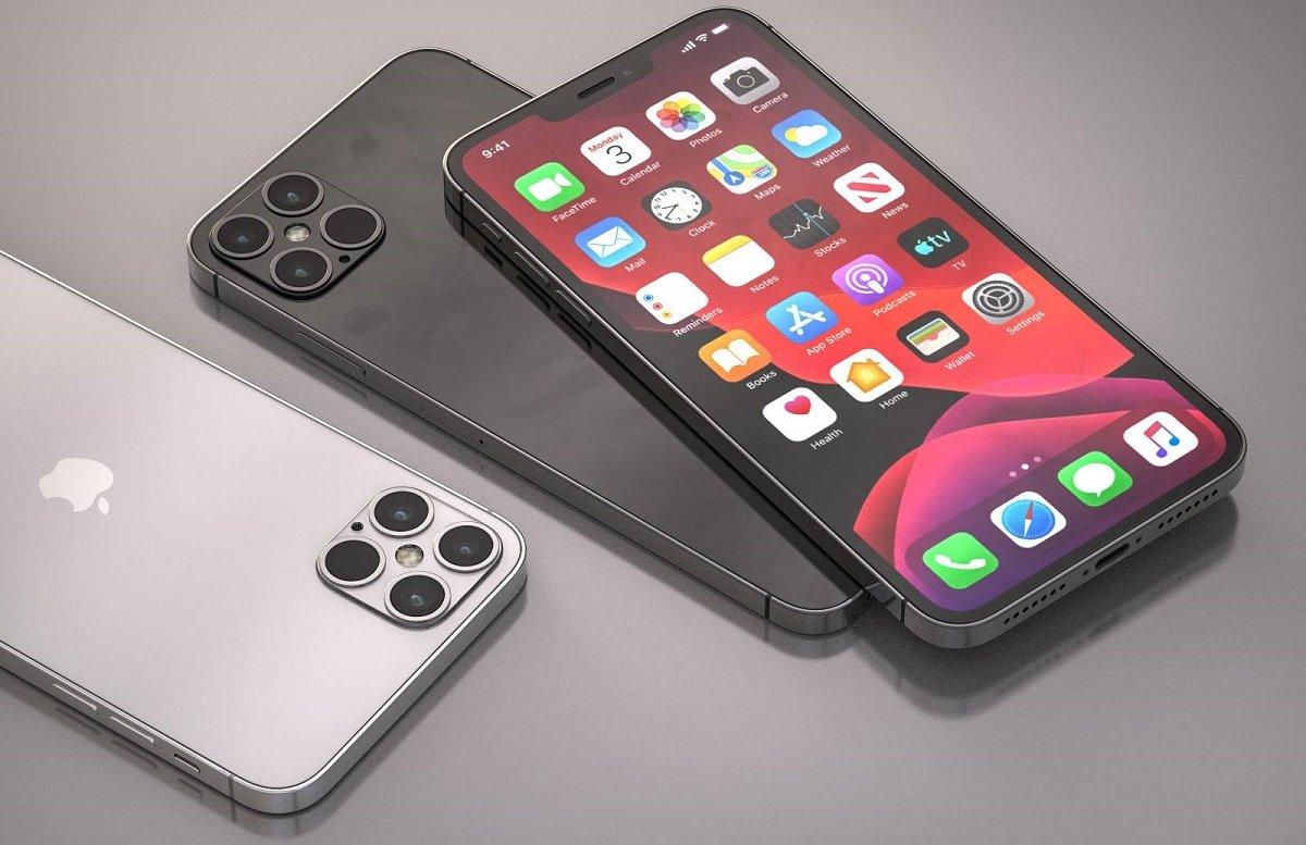 İnsayderlər: Bu ilki iPhone 12 seriyasında yalnız bir ədəd flaqman smartfon olacaq