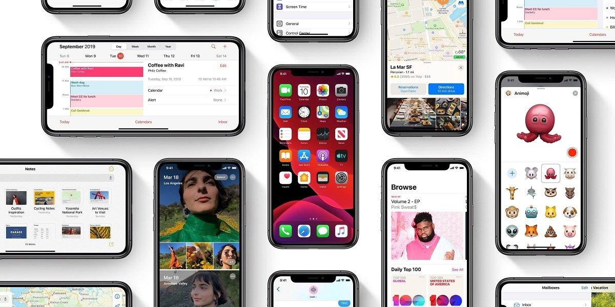 iOS tətbiqlər iPhone-nun təhlükəsizlik sistemindən yan keçərək istifadəçilər üzərində casusluq edirlər