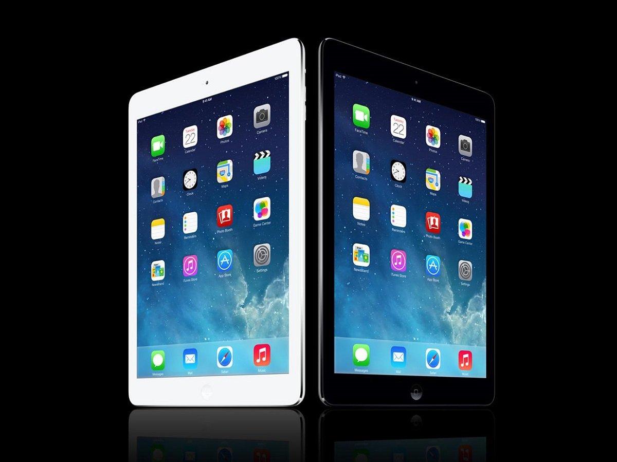 iPad Air (2020) planşeti barəsində yeni məlumatlar verildi