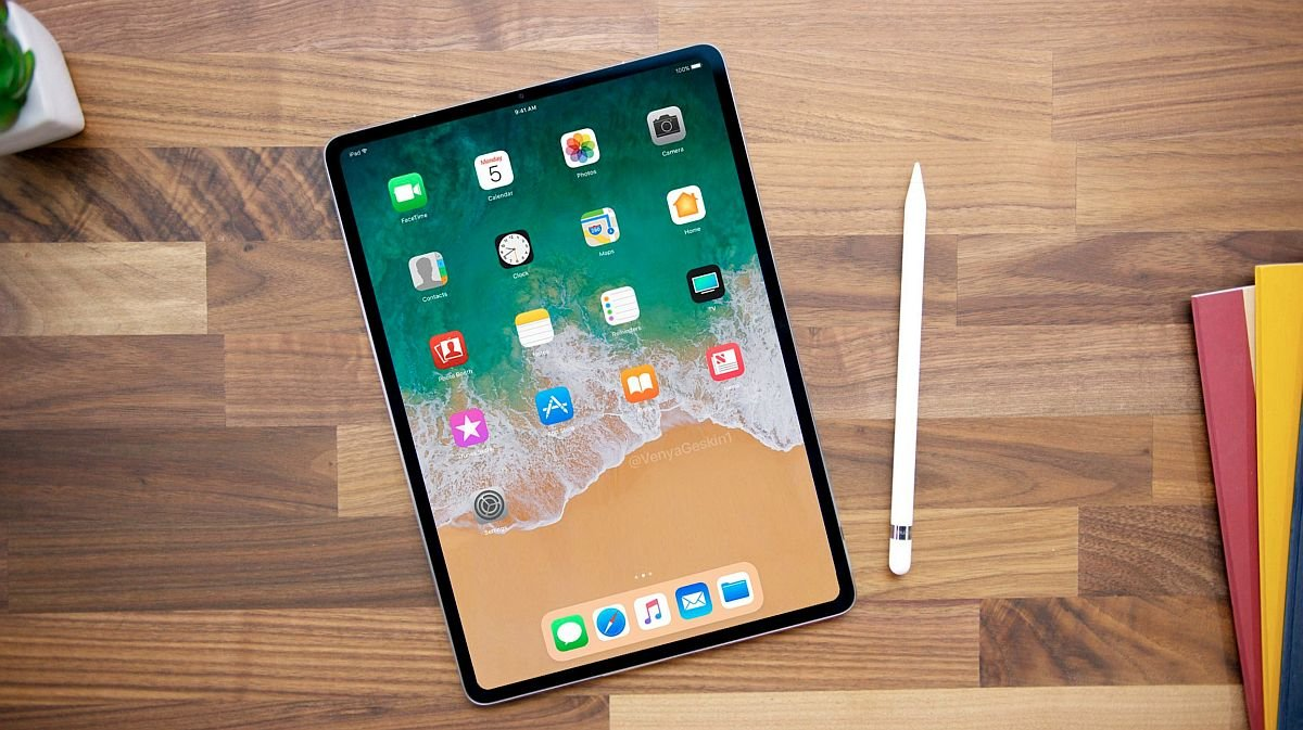 apple, ipad mini, ipad mini 2019, ipad mini 5, ipad mini 5 rumours, ipad mini 5 release date