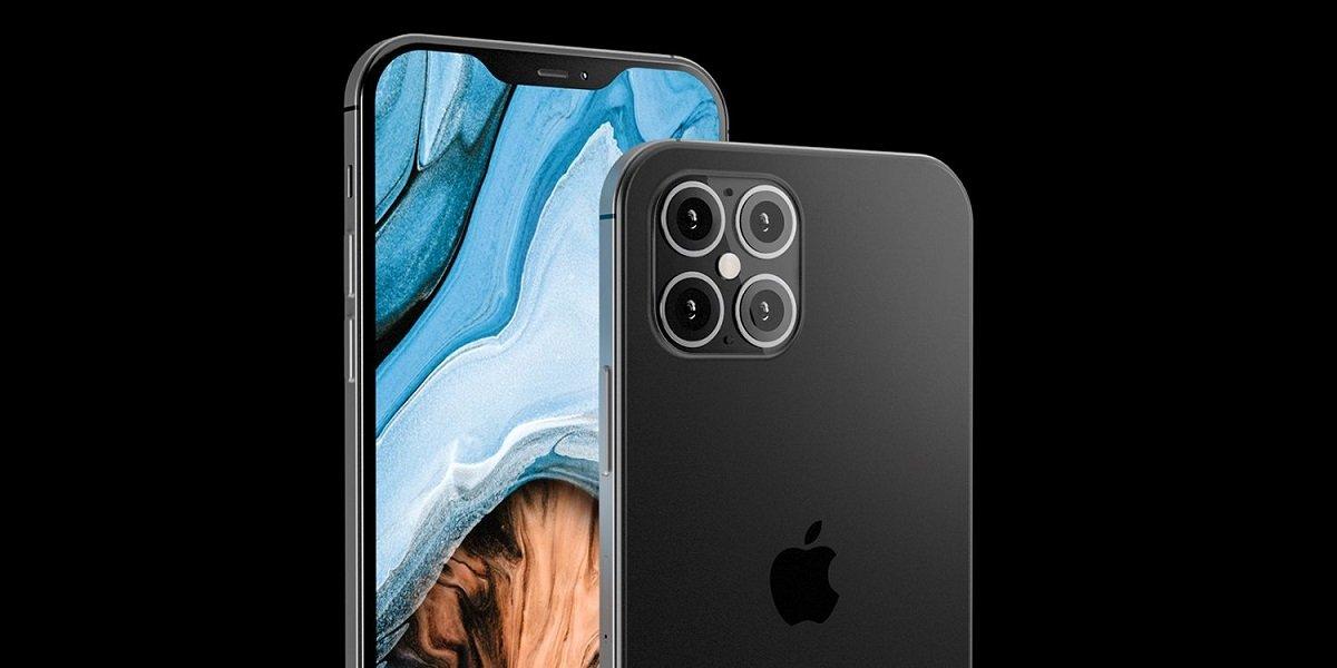 iPhone 12 hansı qiymətə satılacaq?