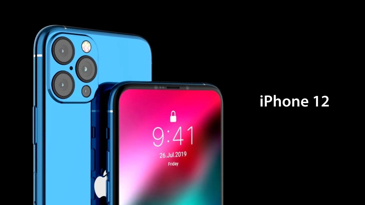apple, iphone 12 pro, iphone 12 pro 5G, 5G network, 5g sebekesi, iphone 12 5g