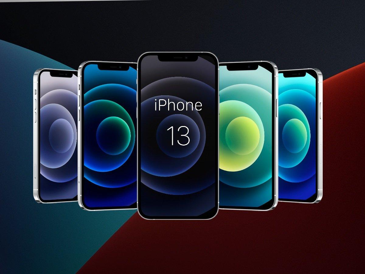 iPhone 13-ün ən yüksək qiymətə satıldığı ölkələrin reytinqi tərtib olunub