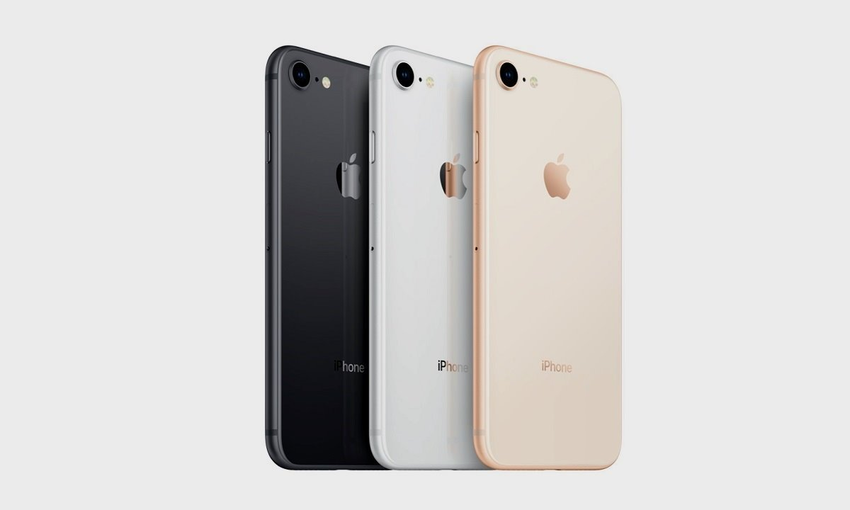 apple, apple iphone, iphone news, iphone 2020, iphone 9, iphone 12, iphone 9 launch date, iphone 12 launch date, corona virus, apple corona virus