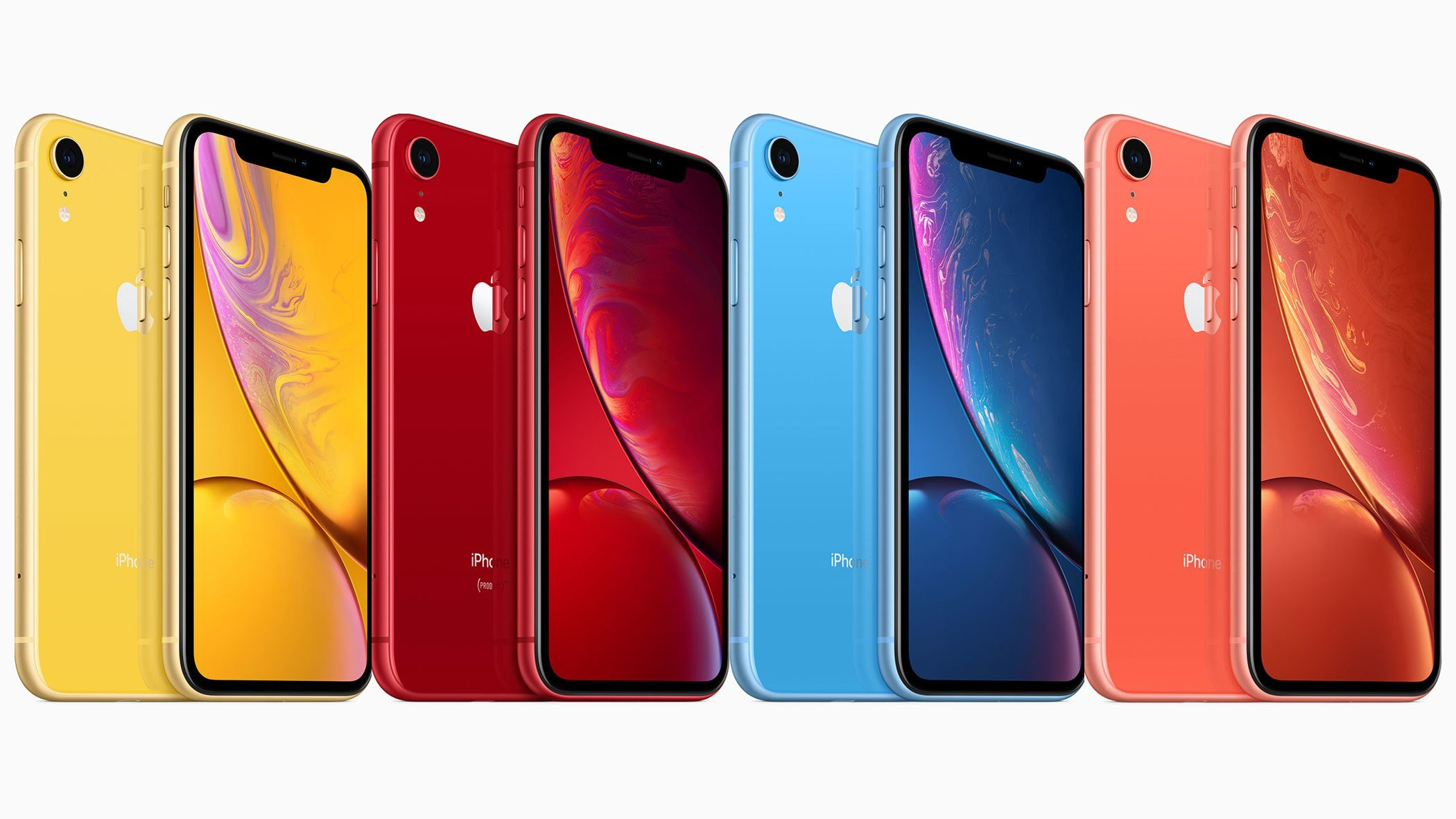 apple, apple stock, apple iphone xr, iphone xr, foxconn