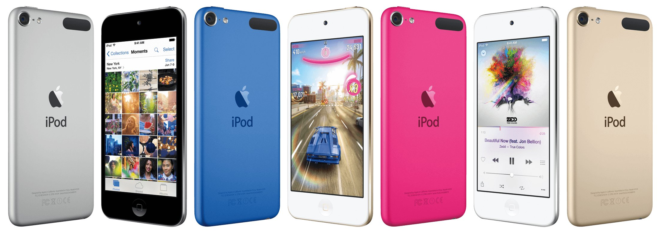 apple, apple ipod touch, apple ipod touch 7, apple ipod touch 7 release date, apple ipod touch 7 specs