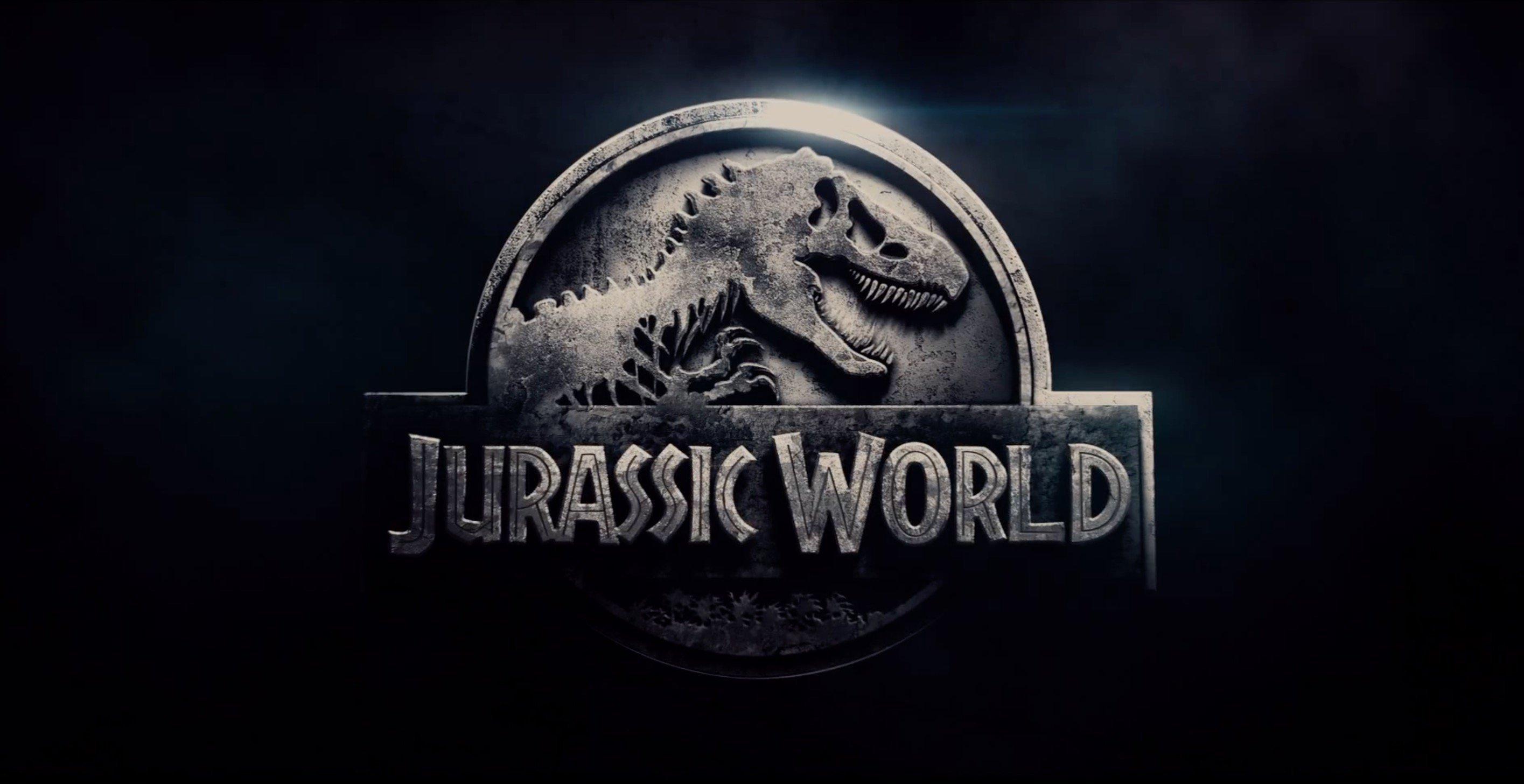 'Jurassic World: The Fallen Kingdom' filminin ilk traileri