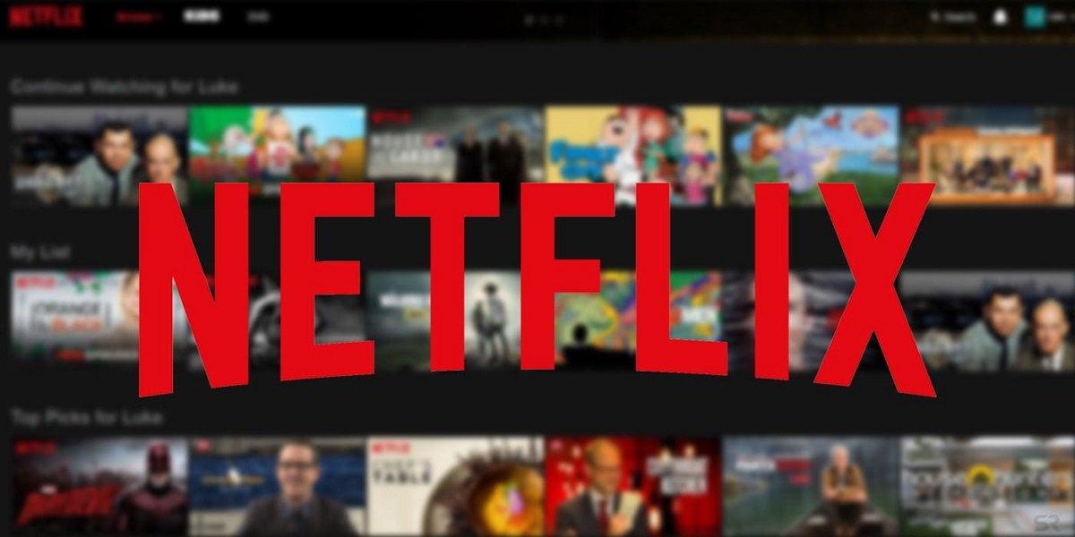 Koronavirusa görə Netflix 16 milyon yeni abunə qazandı