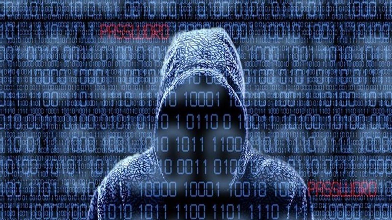 Kriptovalyuta mayninqi edən WannaMine virusu yayılır
