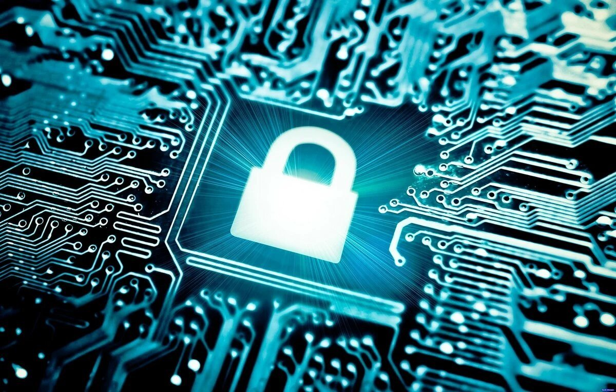 Kvant hesablama dövrü: Yeni elektron poçt protokolunu hətta kvant kompüteri də hack edə bilməyəcək