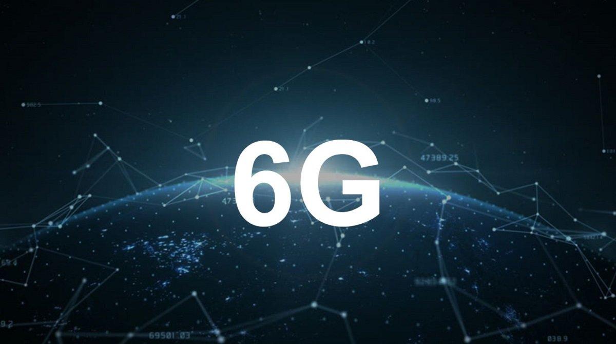 LG-nin ilk 6G şəbəkəsinin nə zaman istifadəyə veriləcəyi barəsində məlumat ortaya çıxıb