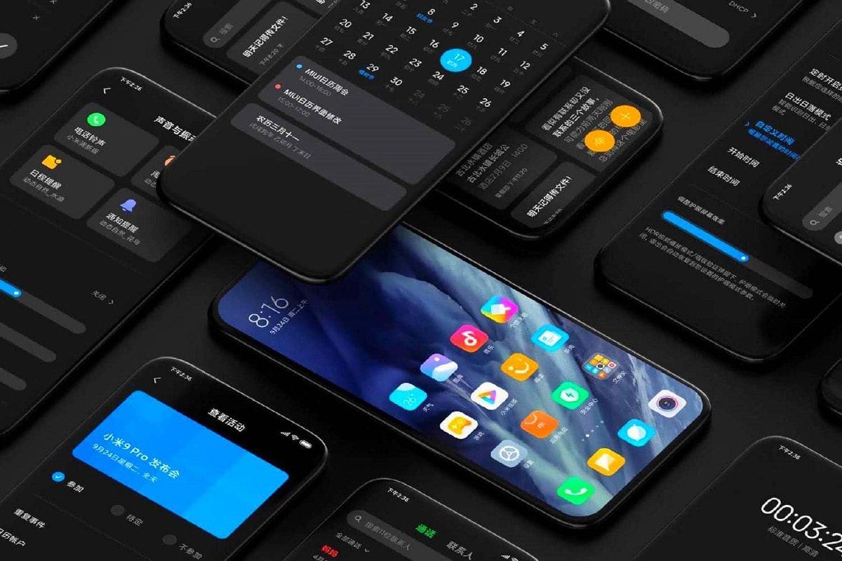 MIUI 12-ni ilk əldə edəcək Xiaomi və Redmi smartfonlarının əsl siyahısı təqdim edilib