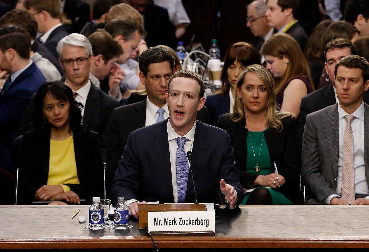 facebook, facebook news, mark zuckerberg, mark zuckerberg facebook, facebook scandal, facebook data scandal