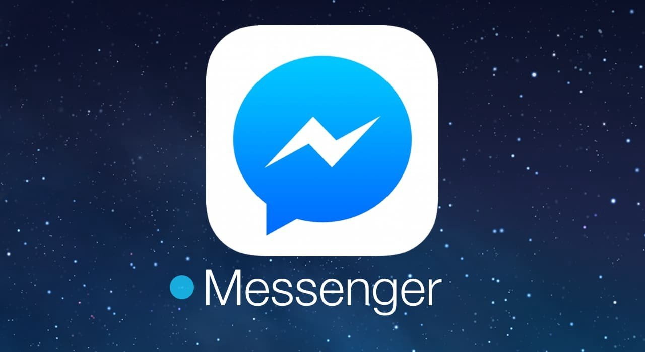 facebook, mark zuckerberg, messenger, facebook messenger, apple, imessage, apple imessage