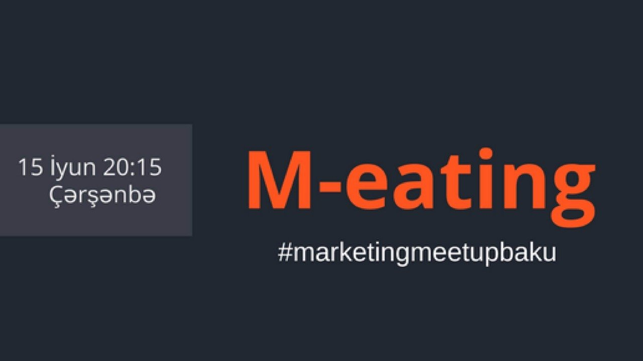 reqemsal-marketinq/marketinq-mutexessisleri-iftar-sufresinde-gorusecek-marketing-m-eating