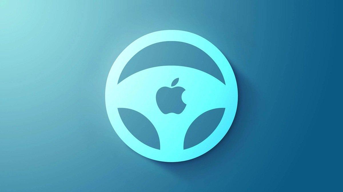 Məşhur analitik Apple elektromobilinin satış tarixi barəsində inandırıcı proqnozlar verib