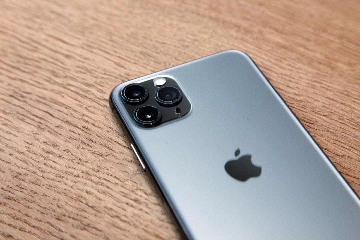 Məşhur analitik iPhone 13 ilə bağlı proqnozlar verib
