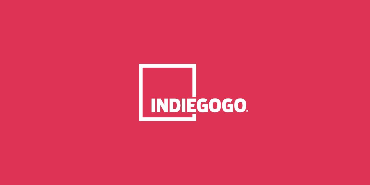 Məşhur crowdfunding platforması olan Indiegogo ICO layihələrin dəstəyinə başladı