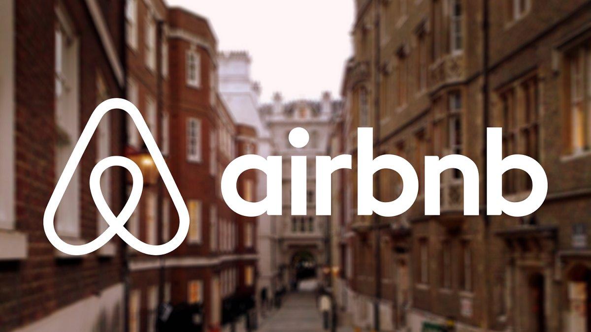 Məşhur ev kirayəsi servisi olan Airbnb 2020-ci ildə IPO keçirtməyi planlaşdırır