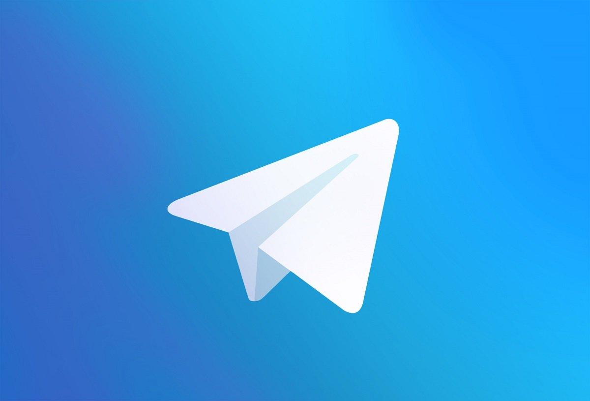 Messencerin monetizasiyası vacibliyi: Telegram-a ödənişli funksiyalar əlavə ediləcək