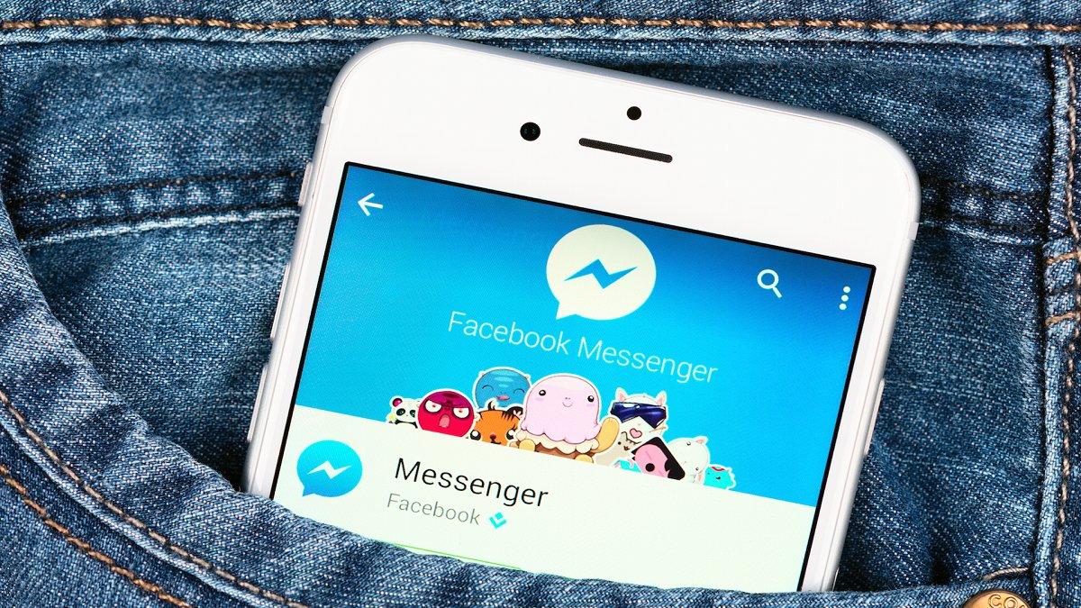 Messenger-in səsli və videozənglərinə end-to-end şifrələnmə funksiyası əlavə edilib