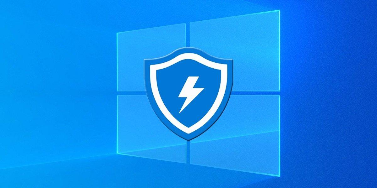 Microsoft Defender antivirus tətbiqində virusların yüklənməsi funksiyası aşkar edilib
