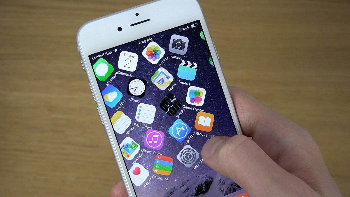 Microsoft Defender artıq jailbreak edilmiş iPhone-ları təyin etməyi bacarır