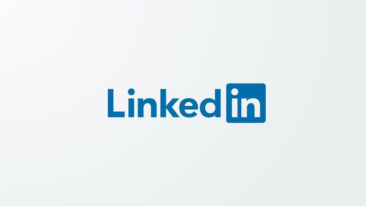 Microsoft LinkedIn-in Çində fəaliyyətini dayandırır