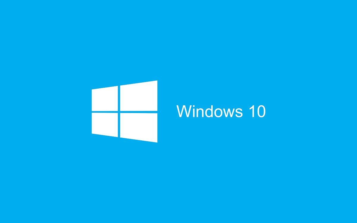 Microsoft şirkəti düzgün olmayan drayverlərin Windows 10-a quraşdırılmasını qadağan edib