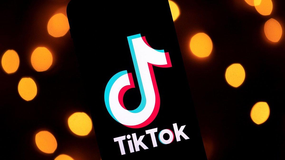 Microsoft şirkəti TikTok-un ABŞ biznesinin alınması üzrə danışıqlar aparır