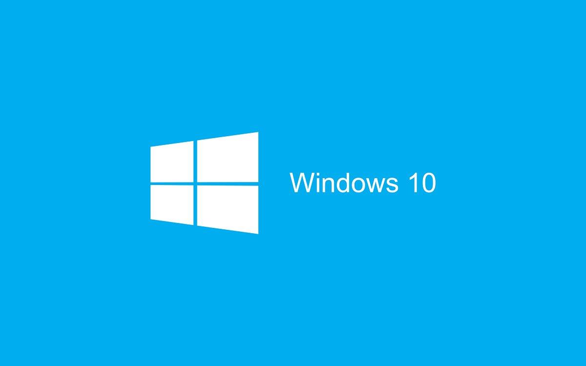 Microsoft şirkəti Windows 10-u daha bir ənənəvi funksiyadan məhrum edib