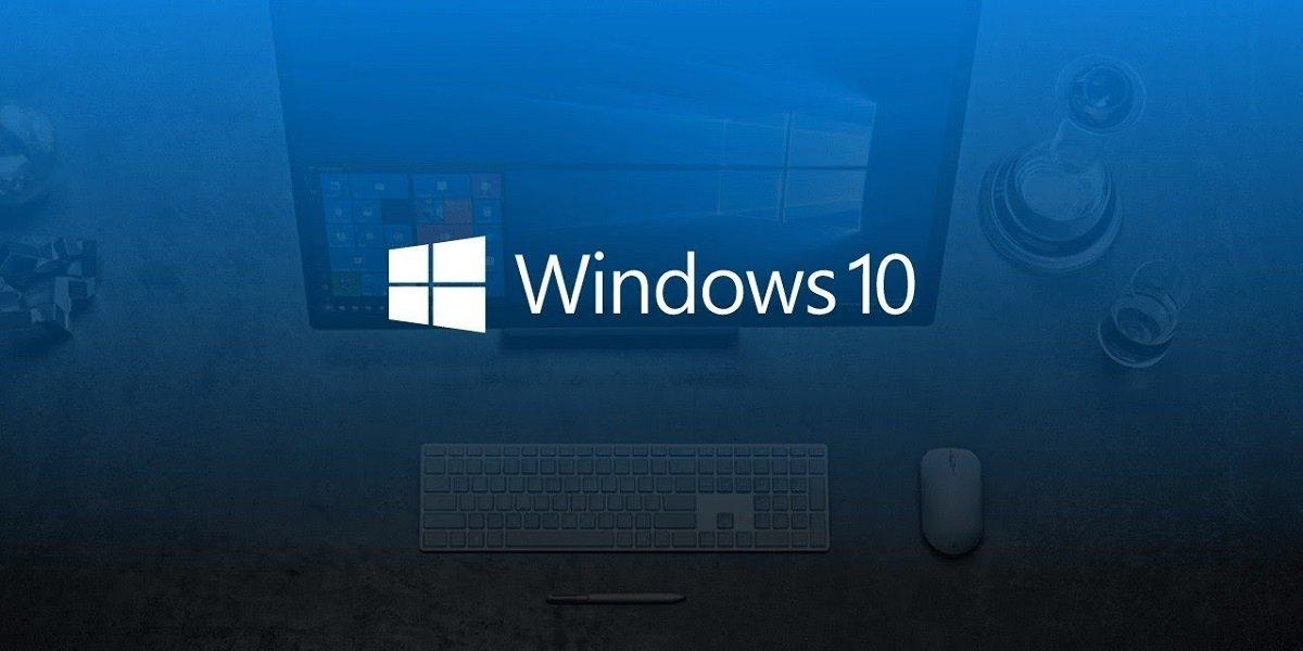 Microsoft şirkəti Windows 10-u ödənişli abunəlik sisteminə keçirdə bilər