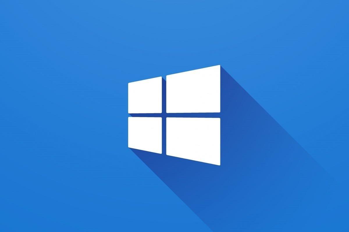 Microsoft şirkəti Windows 10-un 32 bit-lik versiyalarının dəstəyini dayandıracağını elan etdi