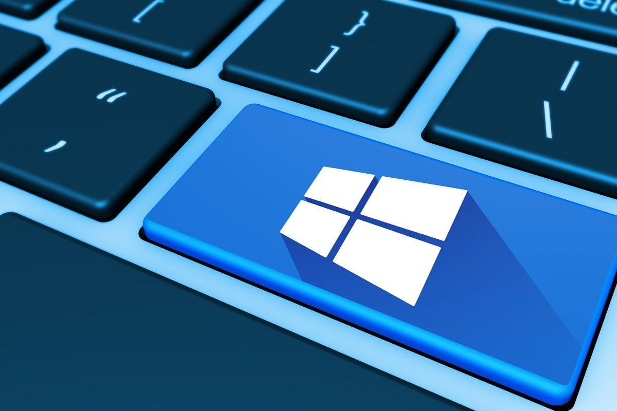 Microsoft tez bir zamanda iki ədəd 0-day sistem boşluğunu aradan qaldırıb