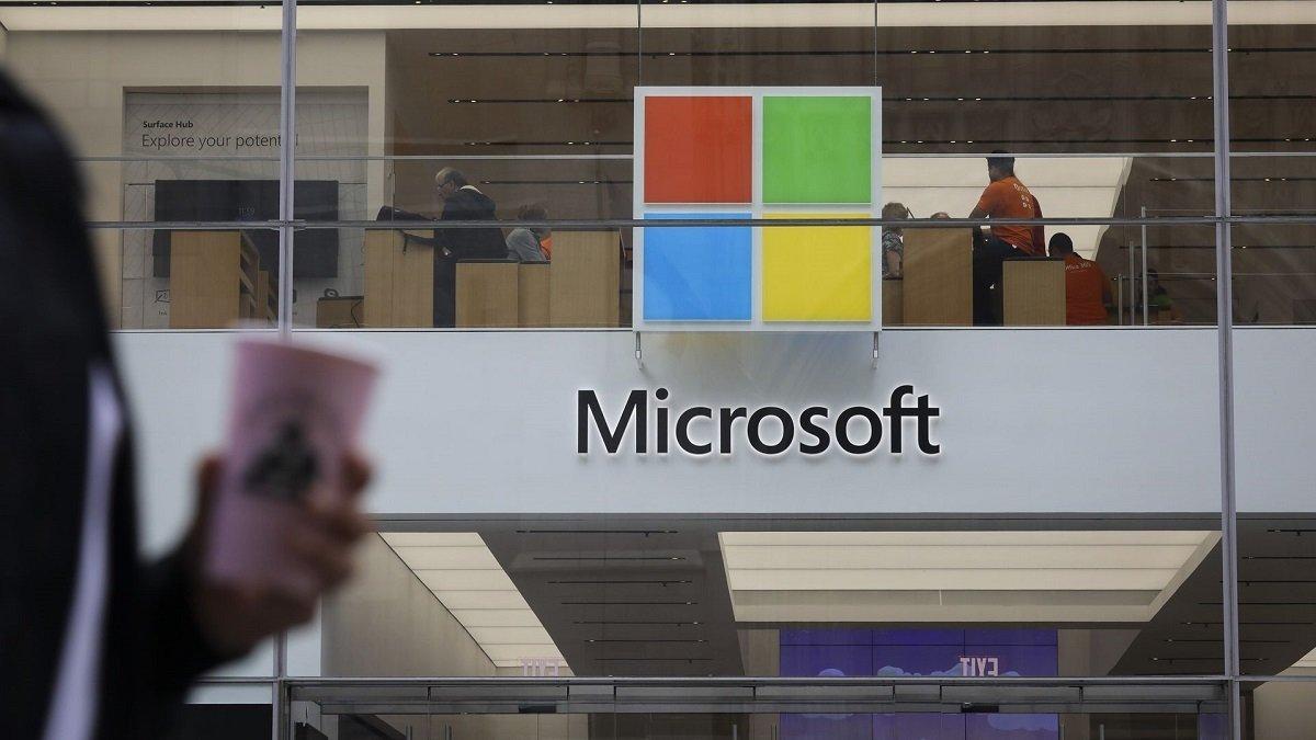 Microsoft'un Yaponiya şöbəsi 4 günlük iş həftəsinə keçid edərək müsbət nəticələr əldə edib