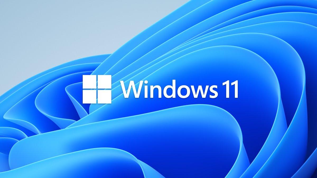 Microsoft Windows 11-i təqdim edib