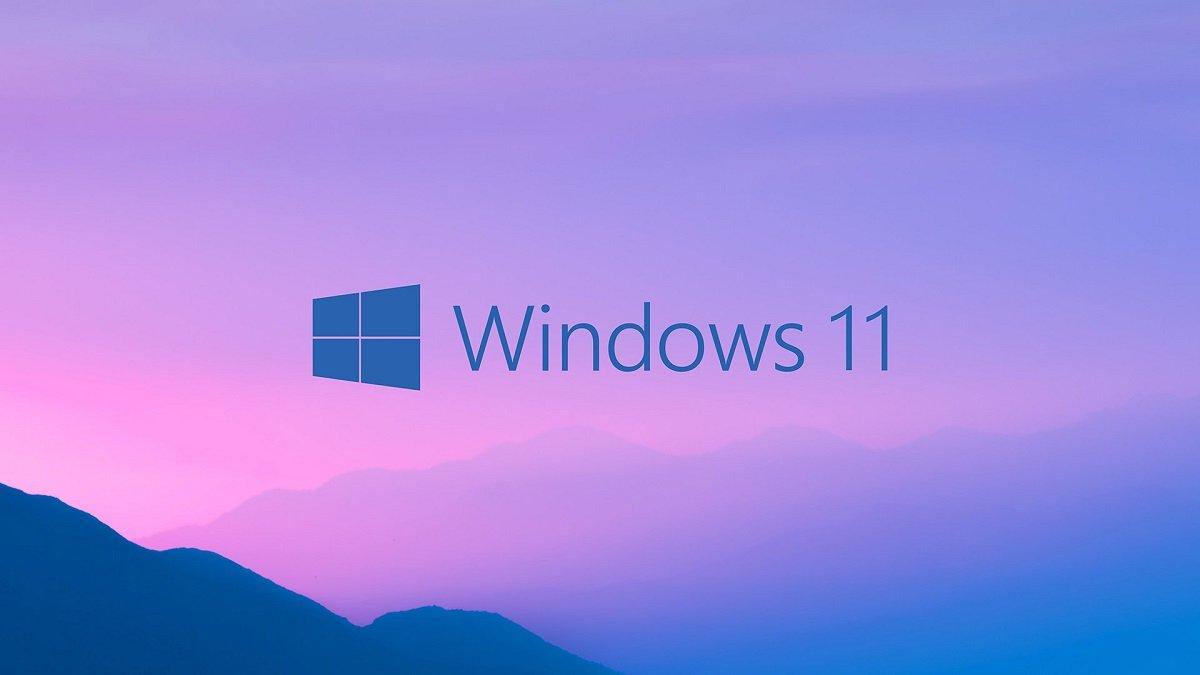 Microsoft Windows 11-in sadələşdirilmiş versiyasını təqdim edə bilər