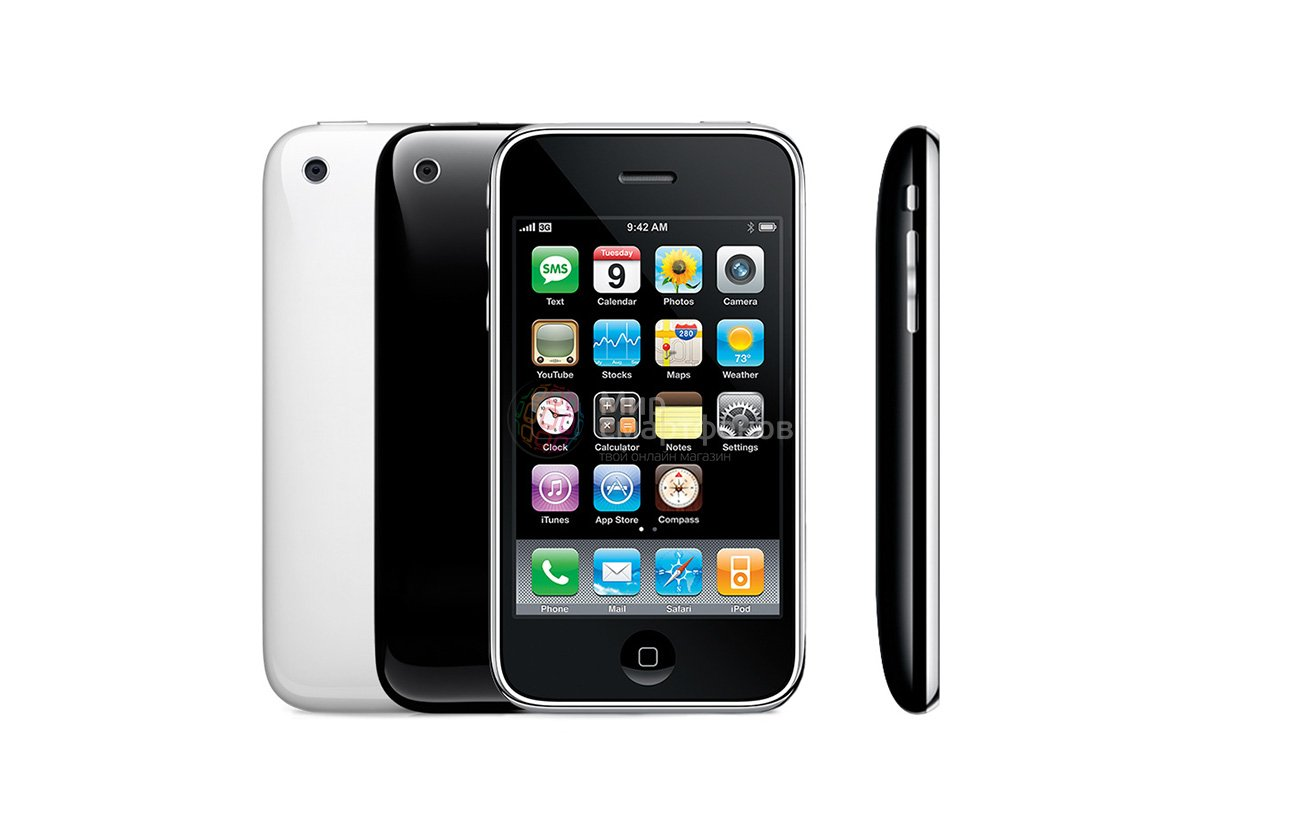 iphone 3gs, iphone modelleri, kohne iphone modelleri, iphone 3gs melumat, apple, apple sirketi, iphone xeberleri
