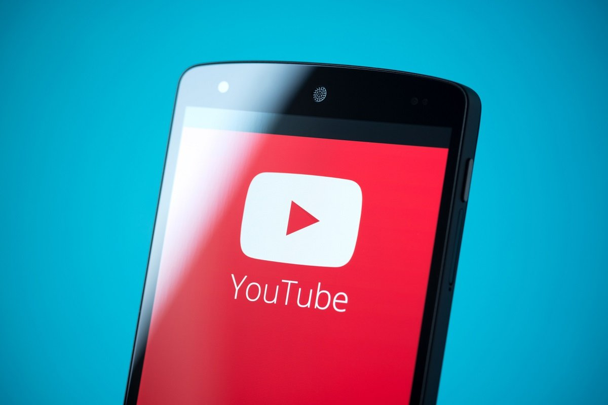 google, google youtube, youtube 2020, google search, google search in youtube