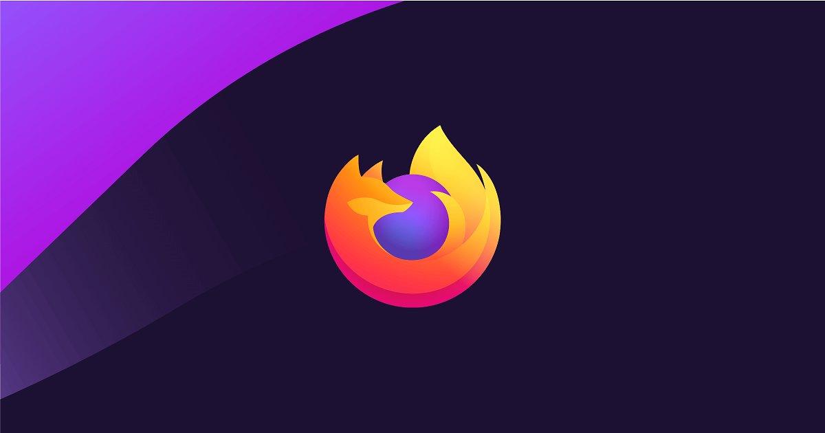 Mozilla şirkəti Google ilə əməkdaşlıq bağlayıb: Bu, Mozilla-nın çətin vaxtında ona kömək edəcəkmi?