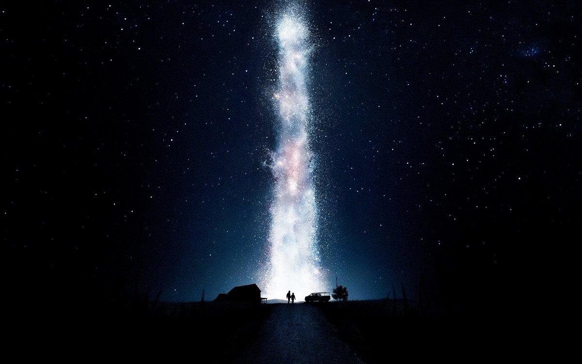 NASA 100 il ərzində davam edəcək Interstellar adlı kosmik missiya üzərində çalışır