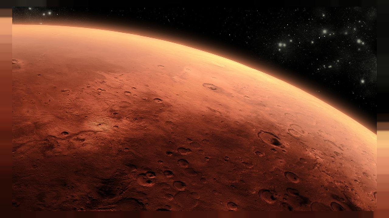 nasa, mars, mars planeti, mars planet, nasa mars project, mars colonynasa mars mission, nasa mars news