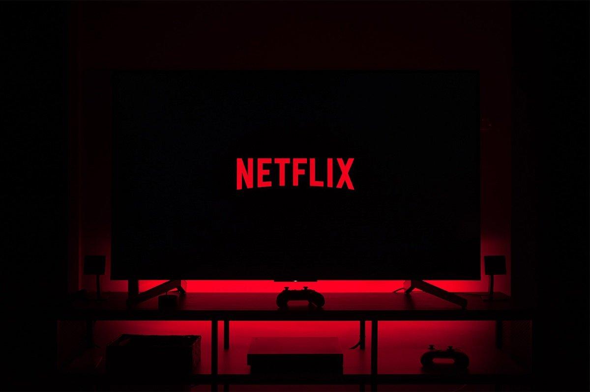 Netflix-in 2020 planları: 17.3 Milyard dollar vəsait film və seriallar üçün ayrılacaq