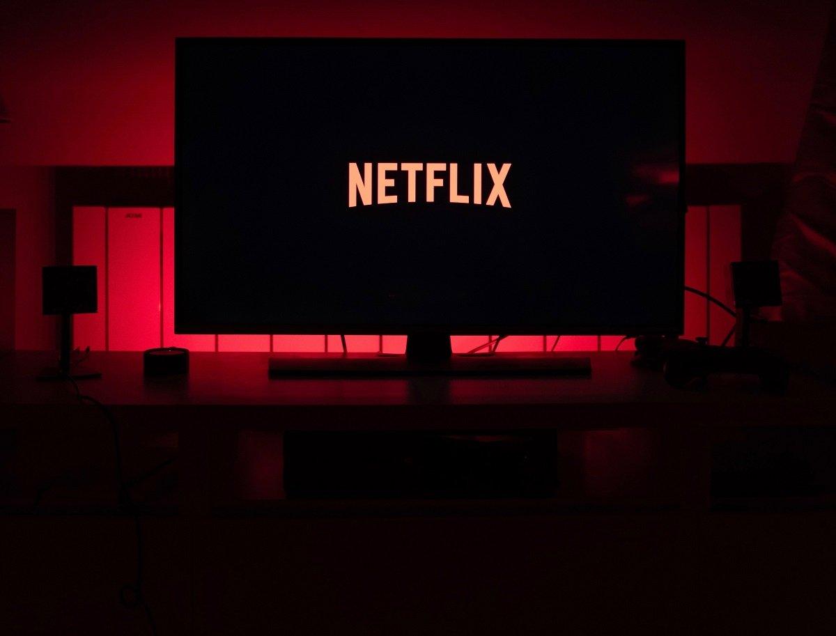 Netflix yeni illik paketlərini test edir: 50% Endirimli