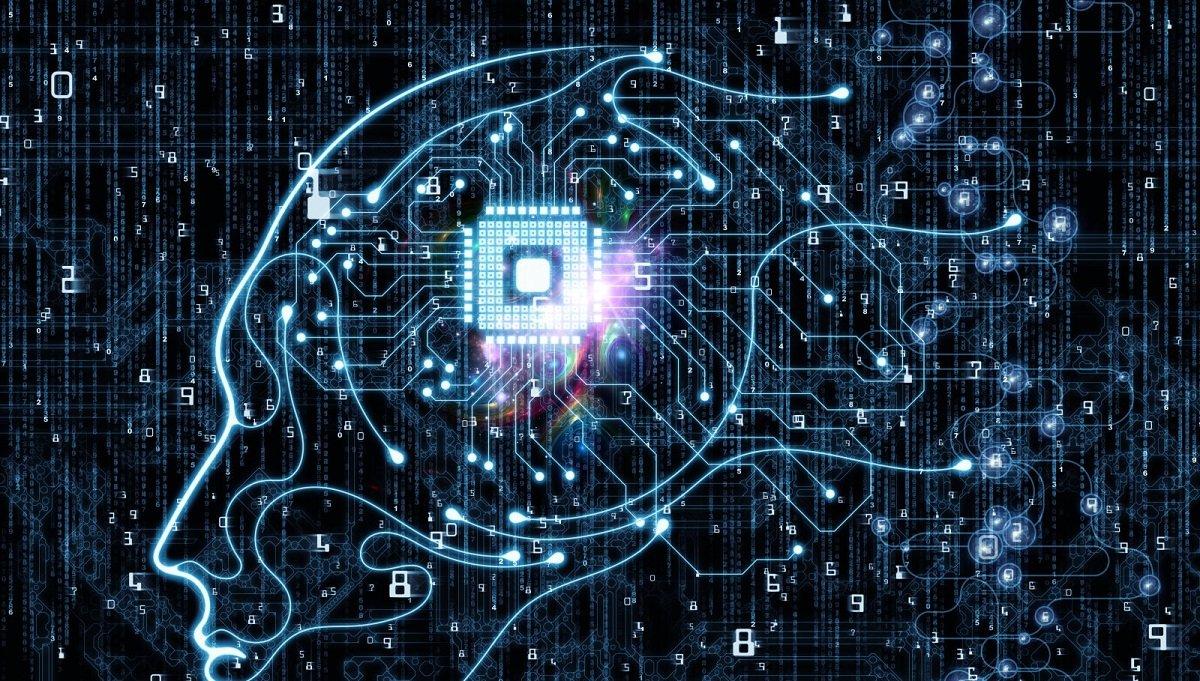 Neuralink-in beyin implantı maraqlı funksiya ilə öz imkanlarını genişləndirə bilər