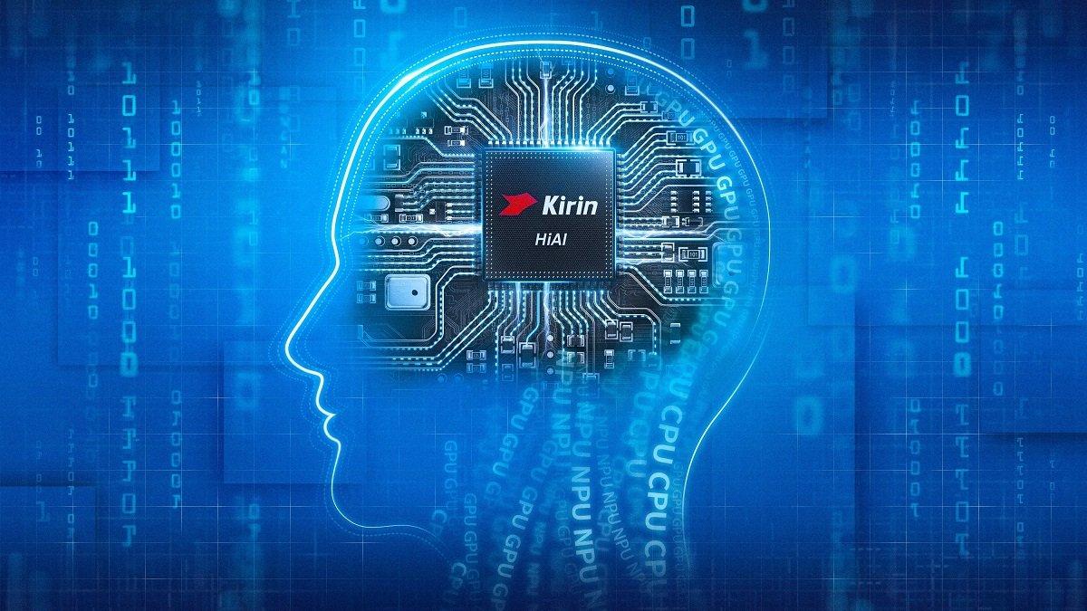 Nəyə görə Huawei şirkəti IFA 2020 sərgisində Kirin 9000 flaqman prosessorunu təqdim etmədi?